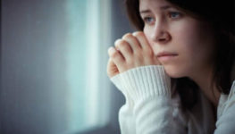 Psicologia – Cos'è l'effetto alone e perché è dannoso