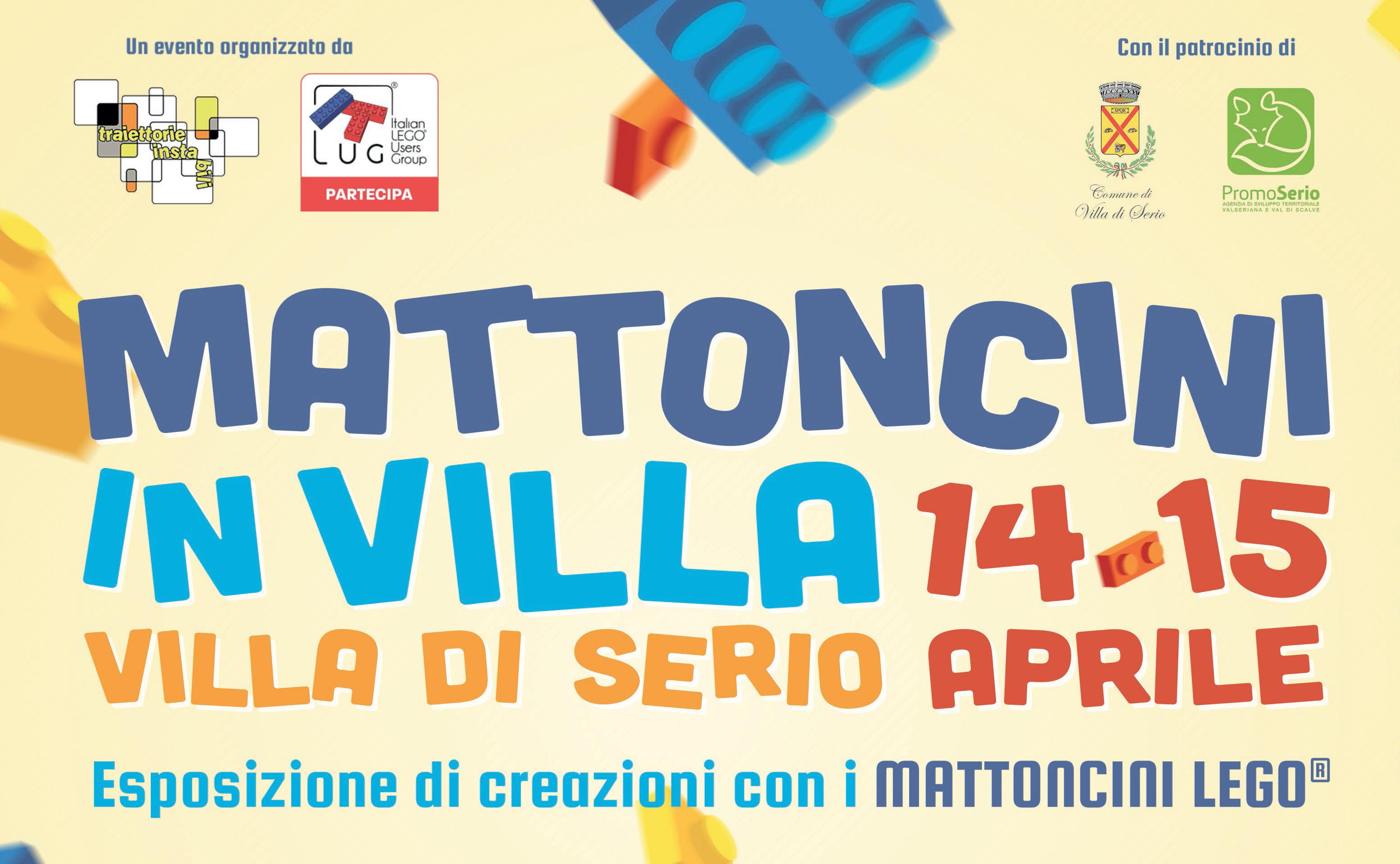 mattoncini_villa