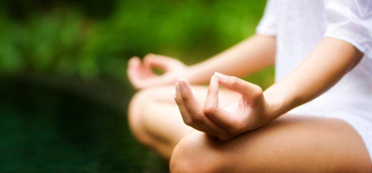 FIT by G – Connessioni body/mind, lo sport che non trascura il benessere zen