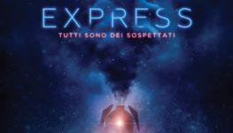 Silenzio in sala – Assassinio sull'Orient Express (Murder on the Orient Express)