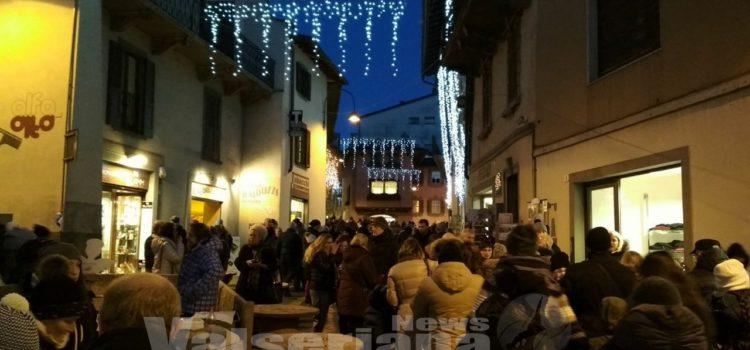 Turismo invernale in Val Seriana, primi dati positivi