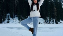 FIT by G – Fitness al femminile: consigli per allenarsi in sicurezza