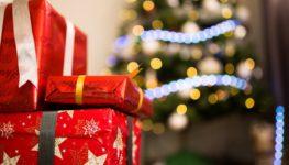 TechCafè – La lista dei desideri di Natale