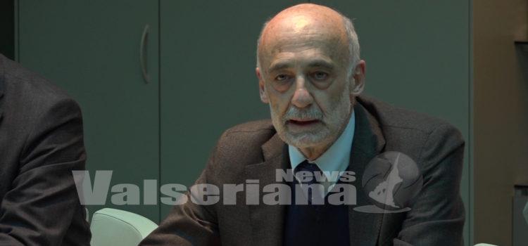 Morto Roberto Bruni direttore dell'aeroporto ed ex sindaco di Bergamo