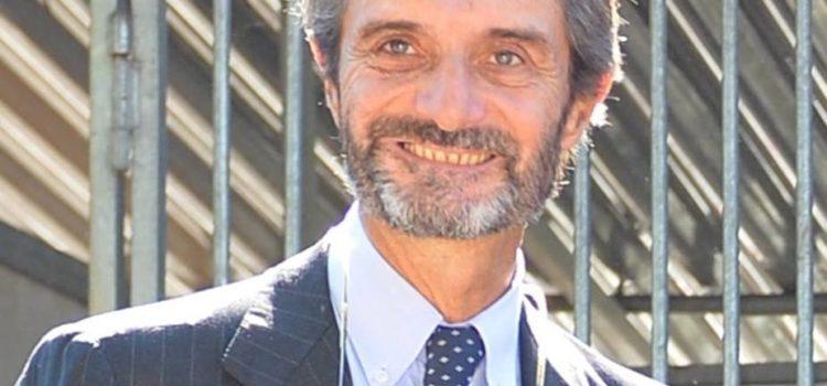 Nessun ruolo alternativo per Maroni e la campagna di Fontana parte da Alzano