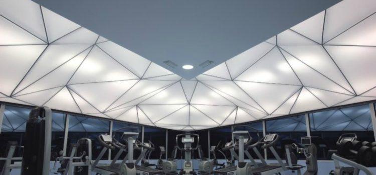 Fit by G – Anno nuovo, rivoluzione fitness? Ecco cosa cambierà in palestra nel 2018