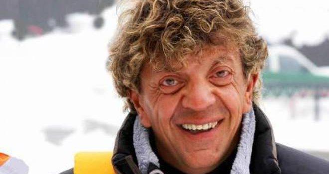 7 anni senza Mario Merelli, a Lizzola la Messa in ricordo