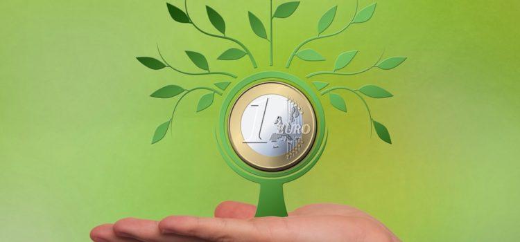 """Investire consapevolmente – Perchè è sbagliato andare in banca e dire """"Voglio un rendimento di almeno il 4%""""?"""