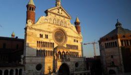 Cremona, città dalle mille (e una) tentazioni di mandorle, miele…e cioccolato