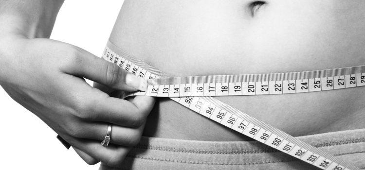 Disturbi del comportamento alimentare, se ne parla domenica 18 marzo a Clusone