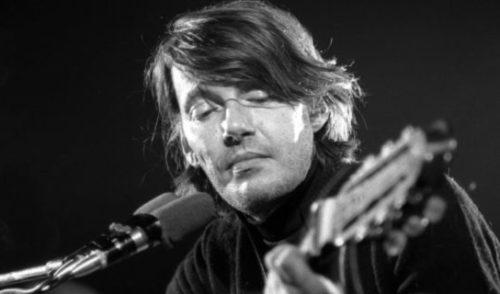 Vent'anni senza De André, un concerto a Villa di Serio