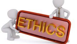 E' possibile coniugare etica e investimenti finanziari?
