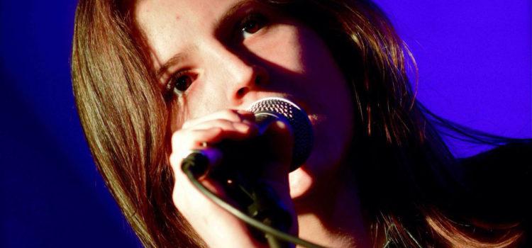 Storie di musica a Gandino fra rock, prog e dintorni