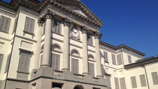 Accademia Carrara, riconfermato il sostegno di Fondazione Creberg