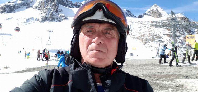 Parre, mercoledì l'ultimo saluto a Corrado Poli