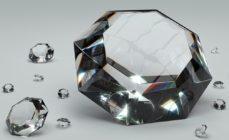 """Un migliaio di bergamaschi coinvolti nella """"truffa sui diamanti"""" – ADICONSUM guida al risarcimento"""