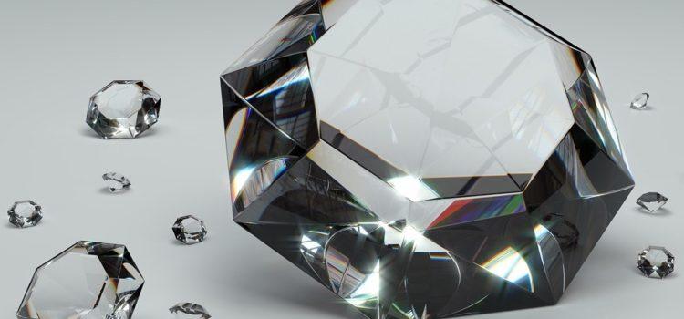 Truffa diamanti: ADICONSUM chiede il rimborso totale. Centinaia i bergamaschi coinvolti