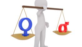 """E' dimostrato! Le aziende con a capo delle donne hanno performance migliori di quelle """"tradizionali"""""""