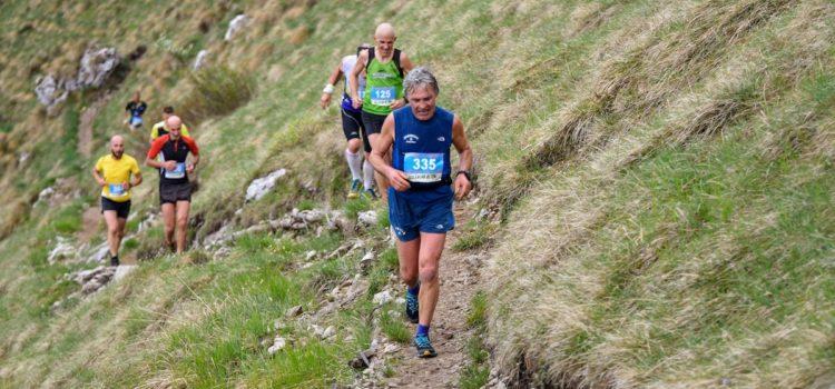 Trail del Segredont: domenica si corre l'ottava edizione