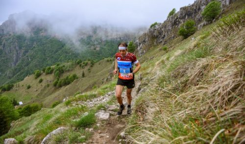 In 400 al Trail del Segredont – foto e classifica