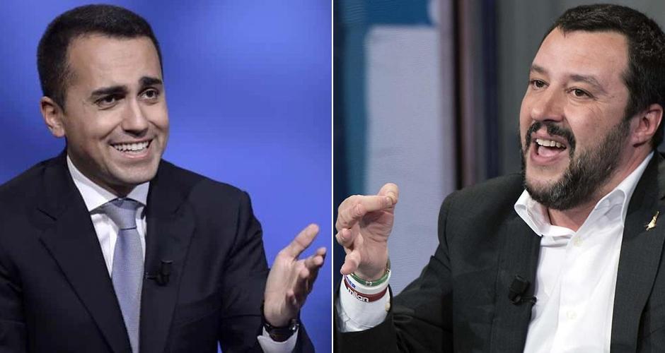 Elezioni: Berlusconi si può candidare, il Tribunale lo riabilita