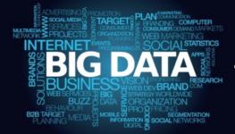 TechCafè – I dati personali sono il nuovo petrolio
