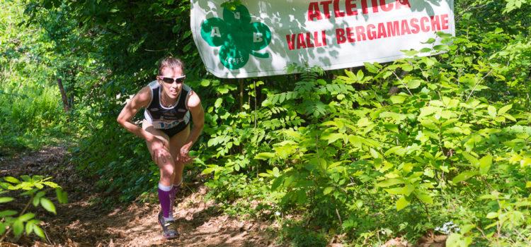 Oggi a Leffe si corre il Trofeo Valli Bergamasche Memorial Luigi Castelletti