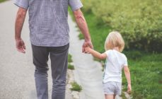 Bergamo, aumentano le dimissioni dopo il primo figlio: troppi ostacoli sul lavoro