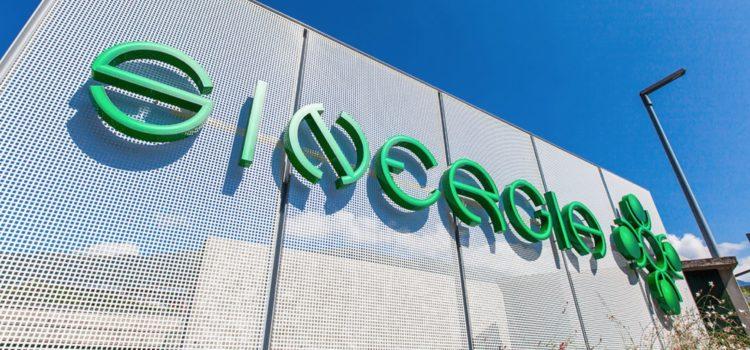 Sinergia si trasferisce, l'azienda di Onore avrà la nuova sede in media Valle Seriana