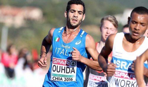 68 azzurri agli Europei under 23, convocati atleti della Val Seriana