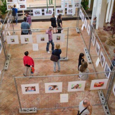 Passioni in uno scatto, a Casnigo torna la Biennale Fotografica