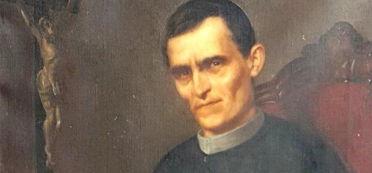 """""""Benemerito della salute pubblica"""": Cazzano S.Andrea ricorda il parroco don Antonio Ubiali"""