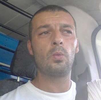 San Lorenzo piange la scomparsa di Fabio Rossi