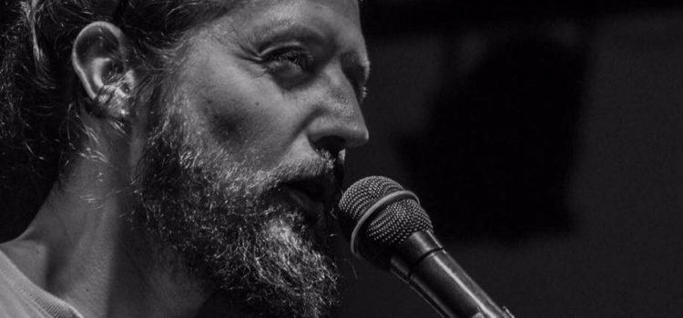 Il cantautore di Albino Paolo Piccoli selezionato per il corso di scrittura di Mogol