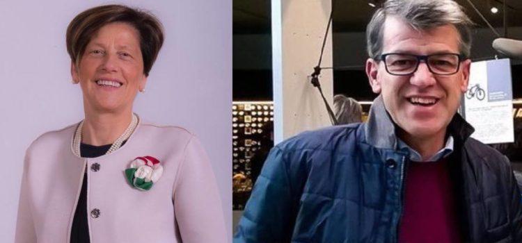 Elezioni: Bellini riconfermata a Villa d'Ogna, Poli sindaco a Casnigo