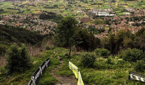 Corsa in montagna: sabato 16 giugno la prima edizione della Clusone Vertical Sprint