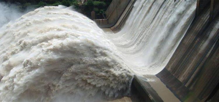 Centrali idroelettriche alle Regioni, c'è il sì del Senato