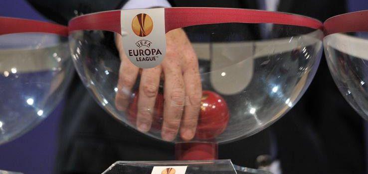 UEFA, FC Banants (ARM) o FK Sarajevo (BIH) l'avversaria dell'Atalanta