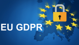 """TechCafè – GDPR: chi è questo invadente """"sconosciuto""""?"""
