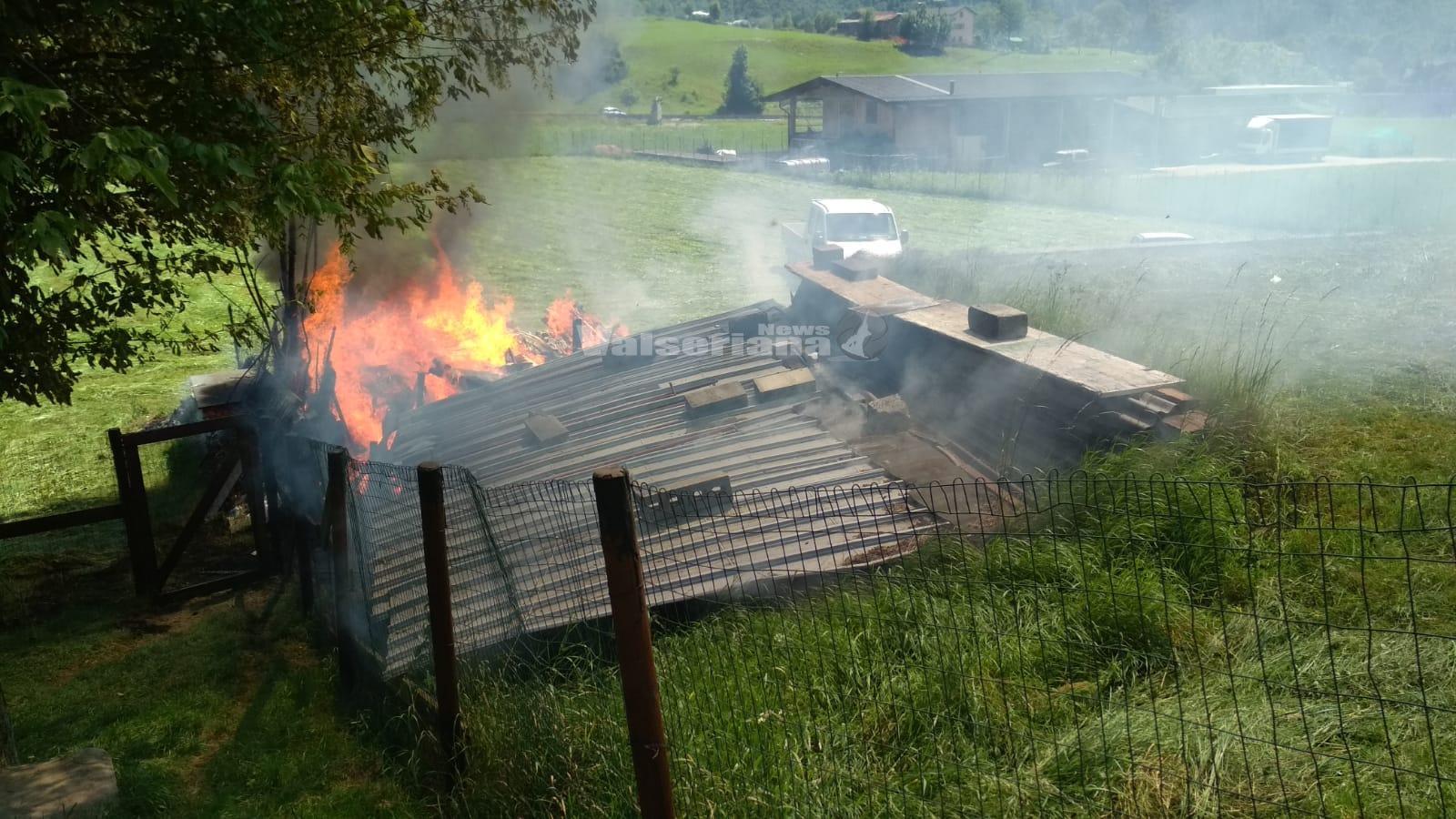 incendio-clusone
