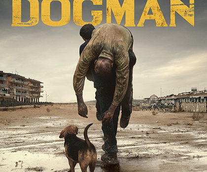 Silenzio in sala – Dogman