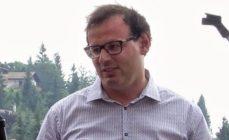 Mattia Carrara è il nuovo sindaco di Aviatico