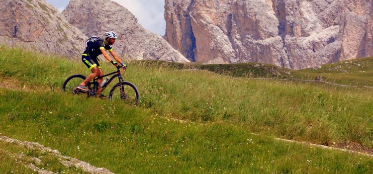 """Mountain bike: domenica 10 giugno a Schilpario si inaugura il """"Sentiero lungo"""""""