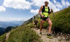 Orobie Ultra Trail rimandata al 2020