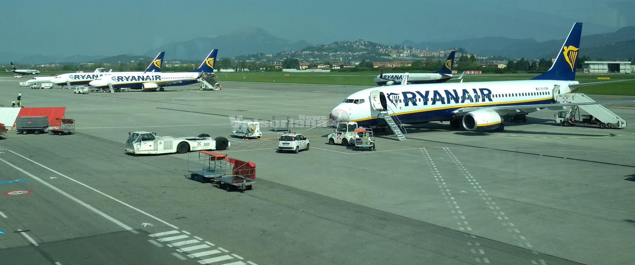 Aeroporto Orio : Pubblicità aeroporto malpensa e linate pubblicità aeroporto orio