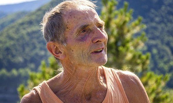 Nembro piange la scomparsa di Bonifacio Bergamelli