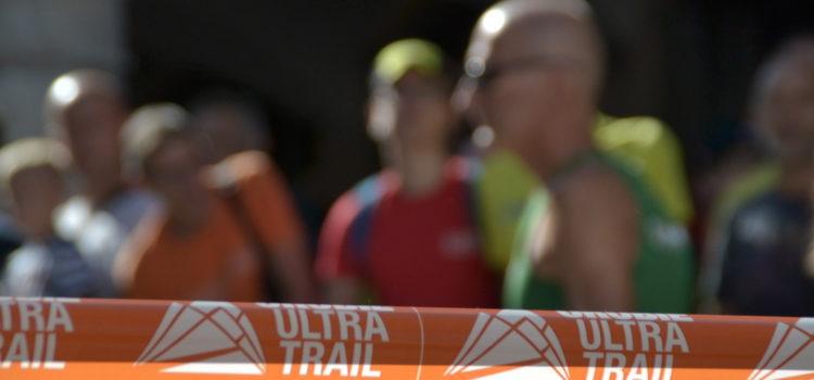 Orobie Ultra Trail 2019: scopri gli watching spot per vedere gli atleti