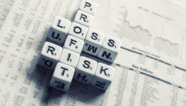 Investire Consapevolmente – Sai che investire in obbligazioni può essere più rischioso che investire in azioni?