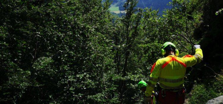 Malori in quota, due morti sulle montagne Lombarde