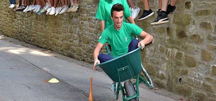 Cosa fare a Ferragosto in Val Seriana e in Val di Scalve
